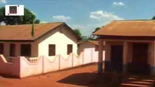 Ruangwa watuma salamu kwa Waziri Mkuu Kassim Majaliwa