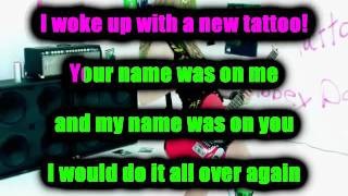 Avril Lavigne   Smile   Instrumental karaoke   InstrumentalMTV   YouTube