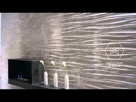 Плитка Etic pro, Atlas Concorde - YouTube