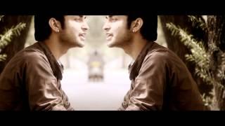 Jee Raha   Hamza Raja   Emotionless The Band, Full HD Video Song