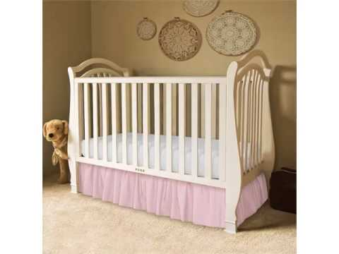 jack products arrivals bedding flamingo boutique sale skirt baby jill lane new and urban set pink crib caden