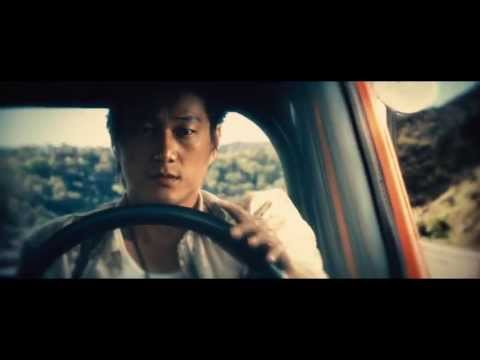 Fast & Furious 6 - We Own It (Music Montage) [HD]