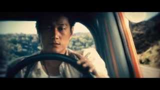 Скачать Fast Furious 6 We Own It Music Montage HD