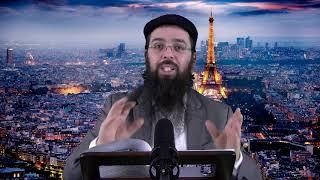 הרב יעקב בן חנן - למה יהודים מפוזרים בכל העולם?