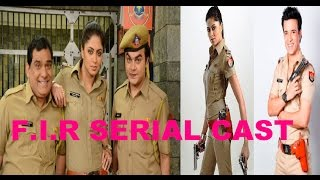 Comedy Serial Cast Names Age Sab Tv Bollywood Nd