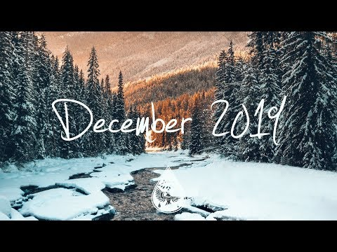 IndieRockAlternative Compilation - December 2019 1-Hour Playlist