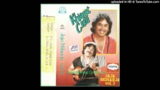 Download lagu Jaja miharja _ putus cinta