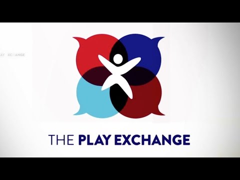Full Show | The Play Exchange | CBC