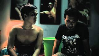 Trailer Sanubari Jakarta