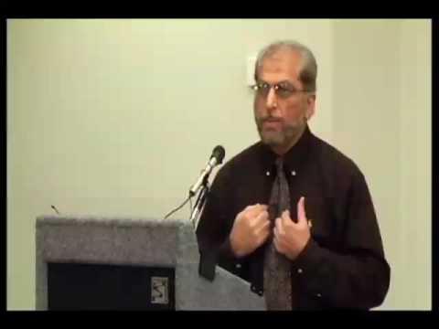 Death, Dying Bereavement - Islam