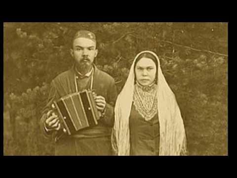 Чуваш Ульянов Ленин поставивший на колени русского царя