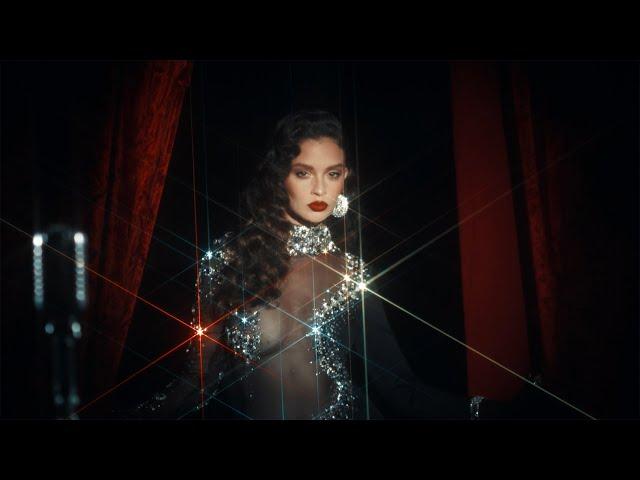 Sabrina Claudio - Warm December (Official Music Video)