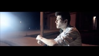 Justin Bieber - As Long As You Love Me ft. Big Sean (Official Music Video Cover by Brandon Pulido)