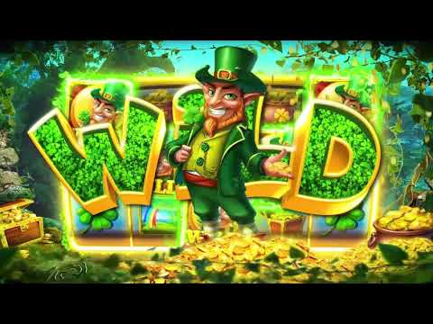 online slots free bonus no deposit required