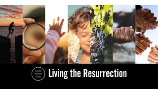 LIVESTREAM: 2nd Sunday of Easter