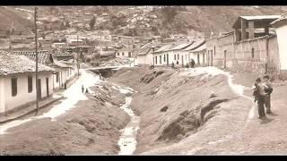 Reportaje: Desarrollo Endógeno de Pamplona, Colombia