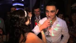 Сюзи Тигран армянская помолвка