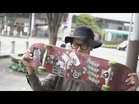 4mind / KC【Official Short Music Video】