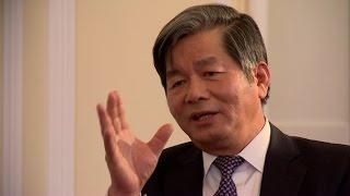 Bộ trưởng Vinh: Đang tìm cơ chế để dân hạ bệ quan chức