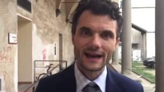 MATTEO BIFFONI ELETTO PRESIDENTE ANCI TOSCANA - Agipress