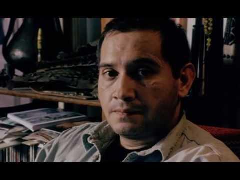 Chico - Teljes film magyarul
