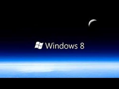 Come scaricare Windows 10 gratis in Italiano e legalmente
