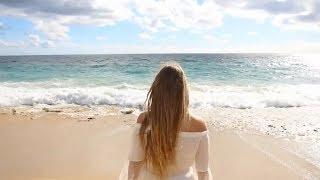 Roger Waters - Oceans Apart
