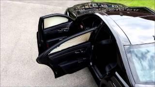 """Rund-um-Beschattung, Sichtschutz, Sonnenschutz fürs Auto(Jetzt kann man auch im Auto den """"Rolladen"""