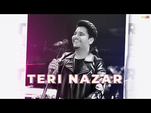 kamal-khan---teri-nazar- -latest-punjabi-songs-2020