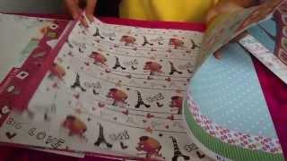 Que regalar a una niña de 11 años por su cumpleaños