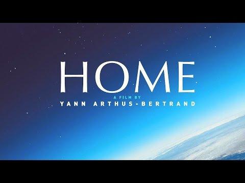 Home - S.O.S. Ziemia!