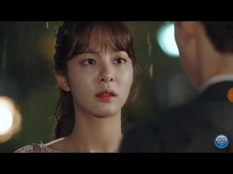Lee HanGyeol 👫 Kang HaNui P12