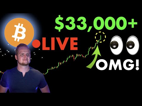 bitcoin-live-🔴-$33,000!!!-happening-now!!!!!