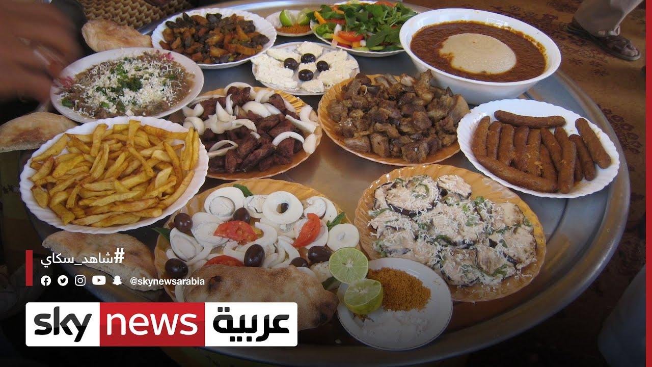 المطبخ السوداني .. مزيج النكهة والتاريخ  - نشر قبل 5 ساعة