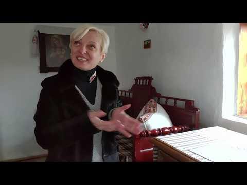 Бібліоартмузей у  Романівці