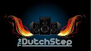 adele - rolling in the deep (dubstep remix) [hd].flv