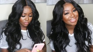 Baixar Big Sexy Curls in 15 Minutes | One More Hair