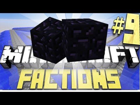 Download cosmicpvp factions the titan faction base s 2 ep 9 pleb