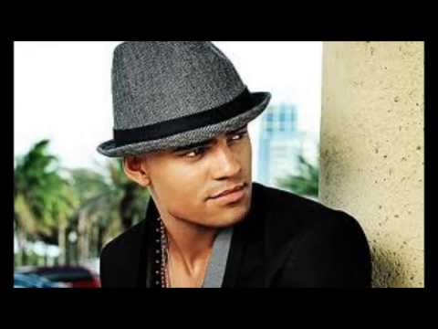 Mohombi ft. Nelly - Miss Me (speed up) Lyrics In Description