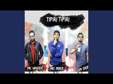 Tipiri Tipiri