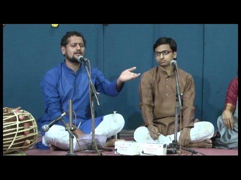 Varkari Bhajan - Sundara Te Dhyaan