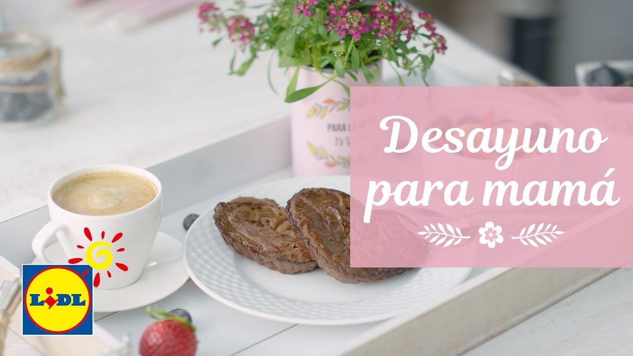 Desayunos Para El Dia De La Madre En Bogota