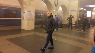 видео Постановка / Бахчисарайский фонтан / Латвийская национальная опера и балет