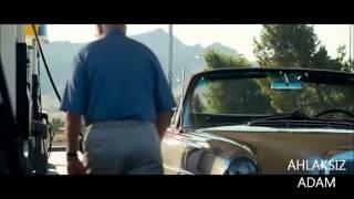 Hangover (Felekten Bir Gece)   Araba Sahnesi