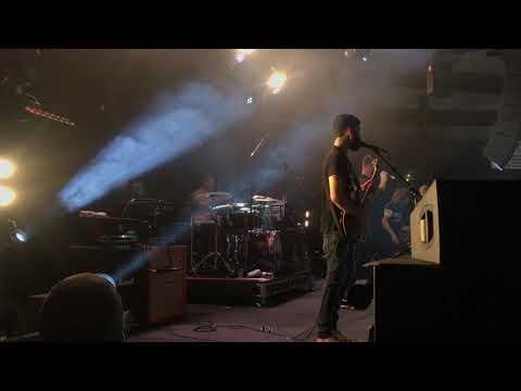 Karnivool - Roundhouse Fri 31st May 2019 - Shutterspeed mp3