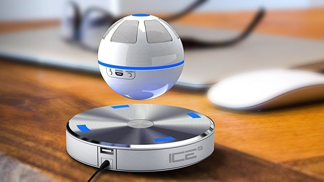 gadgets cool technology computer inventions future amazon bizzare gad interesting utiles must 2029 insanely three source