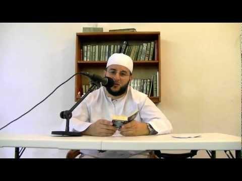 #20 Learn Surat Al-A'adiyaat with Correct Tajweed