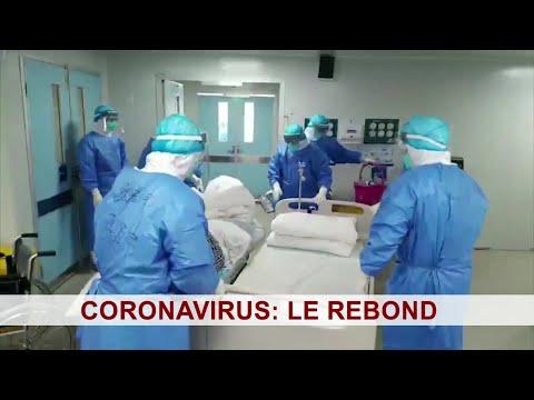 coronavirus-:-plus-de-200-morts-en-une-seule-journée---bbc-infos-13/02/2020