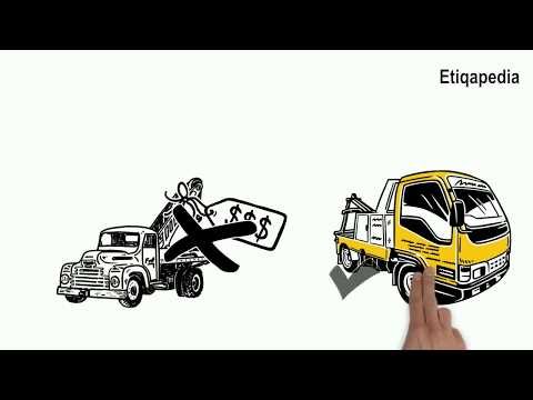 Etiqapedia - Chapter 8: Car Accident Claims Made Easy