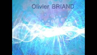 Olivier Briand - Light Memories part IV